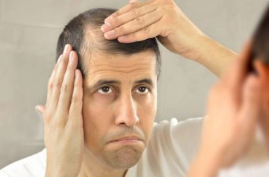 Folexin For Hair Loss Treatment